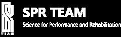 SPR Team