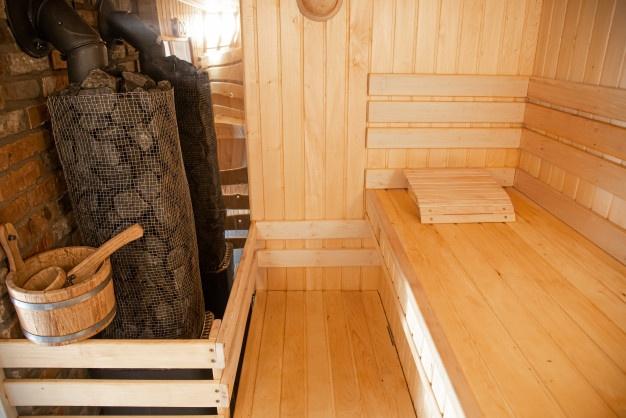 Dolazak na beograd adresu masaza Masaza leskovac